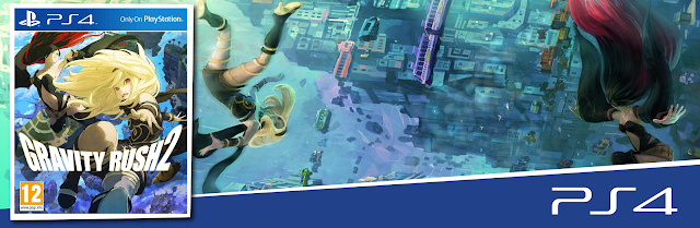 https://pl.webuy.com/product-detail?id=711719886358&categoryName=playstation4-gry&superCatName=gry-i-konsole&title=gravity-rush-2&utm_source=site&utm_medium=blog&utm_campaign=ps4_gbg&utm_term=pl_t10_ps4_hg&utm_content=Gravity%20Rush%202