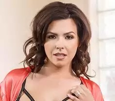 Danica Dillon, Bio, Body Measurement, Age, Wiki, Photos, Height, Instagram Name, Twitter And More