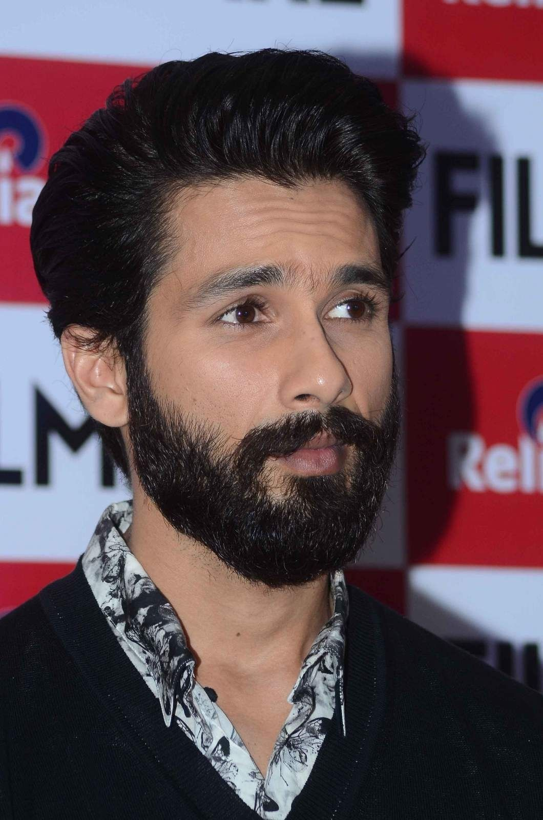 shahid kapoor hd images, photos and pictures free download