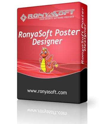 Poster Design Software Free Download For Windows 8