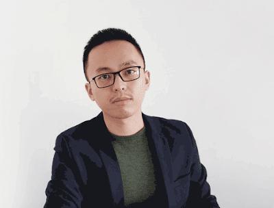 Luo Dong, Directeur général de la filiale Maroc de RealMe
