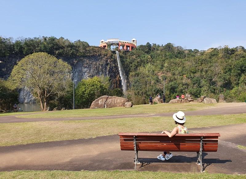 Curitiba dicas de viagem