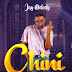 AUDIO Mp3 | Jay melody – Chini | Download