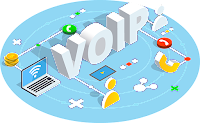 Top 10 Voice over internet protocol (VoIP) Providers