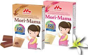 sua_mori_mama