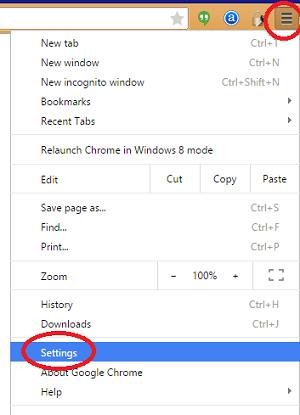 Cara Mengatasi Browser Yang Lambat Lemot It Jurnal Com