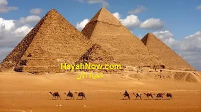 بحث عن اهمية السياحة في زيادة الدخل القومي لطلاب الصف الرابع الابتدائي جاهزا عبر المكتبة الرقمية في مصر