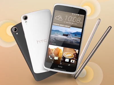 HTC Desire 828 dual sim Specifications - Inetversal