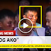 WATCH! Suspek sa panghahalay at pagpatay sa 6-anyos, umamin na naka droga sa harap mismo ni Mayor Estrada