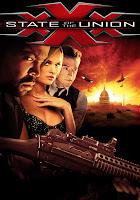 xXx: State of the Union 2005 Dual Audio Hindi 720p BluRay