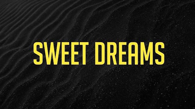 Sweet Dreams Ringtone Download