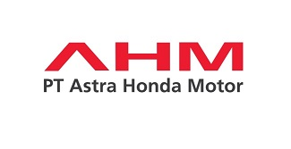 Lowongan Kerja PT Astra Honda Motor, lowongan kerja 2021, loker, loker september 2021, lowongan kerja terbaru