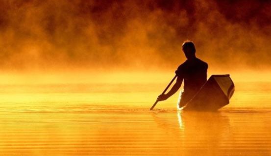 Phật dạy: Phải có khổ đau, mới hiểu được giá trị của hạnh phúc