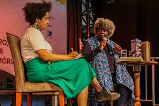 FLI - Festival Literário de Iguape foi mais um sucesso