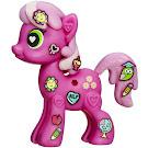 My Little Pony Wave 2 Hasbro POP Ponies