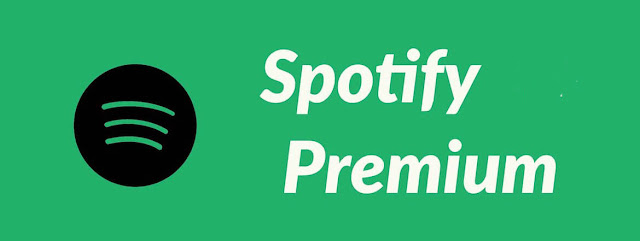 How To Get Free Spotify Premium Accounts in 2020