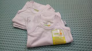 Belanja Kebutuhan Bayi di Bogor