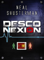 desconexion neal shusterman