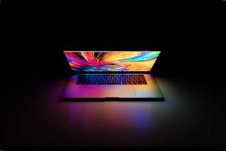 Top 5 Best Gaming Laptops