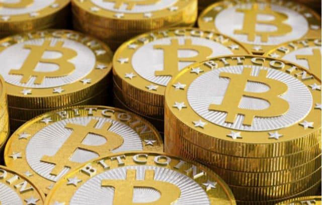 عملة-بتكوين-Bitcoin