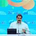 Empresarios colombianos están listos para nueva etapa económica con Venezuela afirmó Maduro