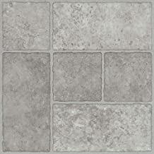 TrafficMAster Modular Flooring Tiles