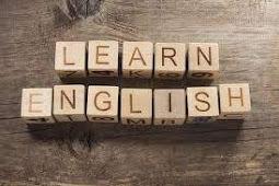 Berlatih Soal Bahasa Inggris Tentang Verb dan Noun Phrase, Lengkap Dengan Kunci Jawaban