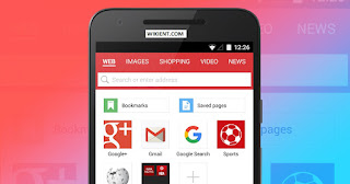 SOLVED: Netloop, Psiphon And Other VPN Not Opening On Opera Mini Solution