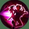 skill 4 lunox (1)