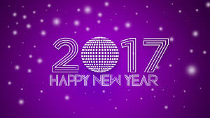 download 2017 happy new year wallpaper