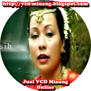 Surya Nengsih & Oscar Pasla - Sayang Tak Sudah (Full Album)