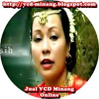 Surya Nengsih & Oscar Pasla - Cinto Tak Dapek Tenggang (Full Album)