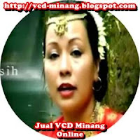 Surya Nengsih & Oscar Pasla - Dimabuak Angan (Full Album)