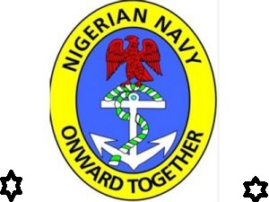 Nigerian Navy 2017 Recruitment Interview Result is Out / South South States List
