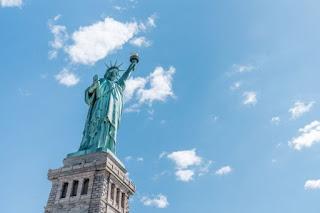 özgürlük anıtının hikayesi, özgürlük anıtı, sultan abdülaziz, osmanlı