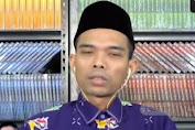 UAS: Masjid Ditutup Tapi Kenapa Mall Masih Dibuka?