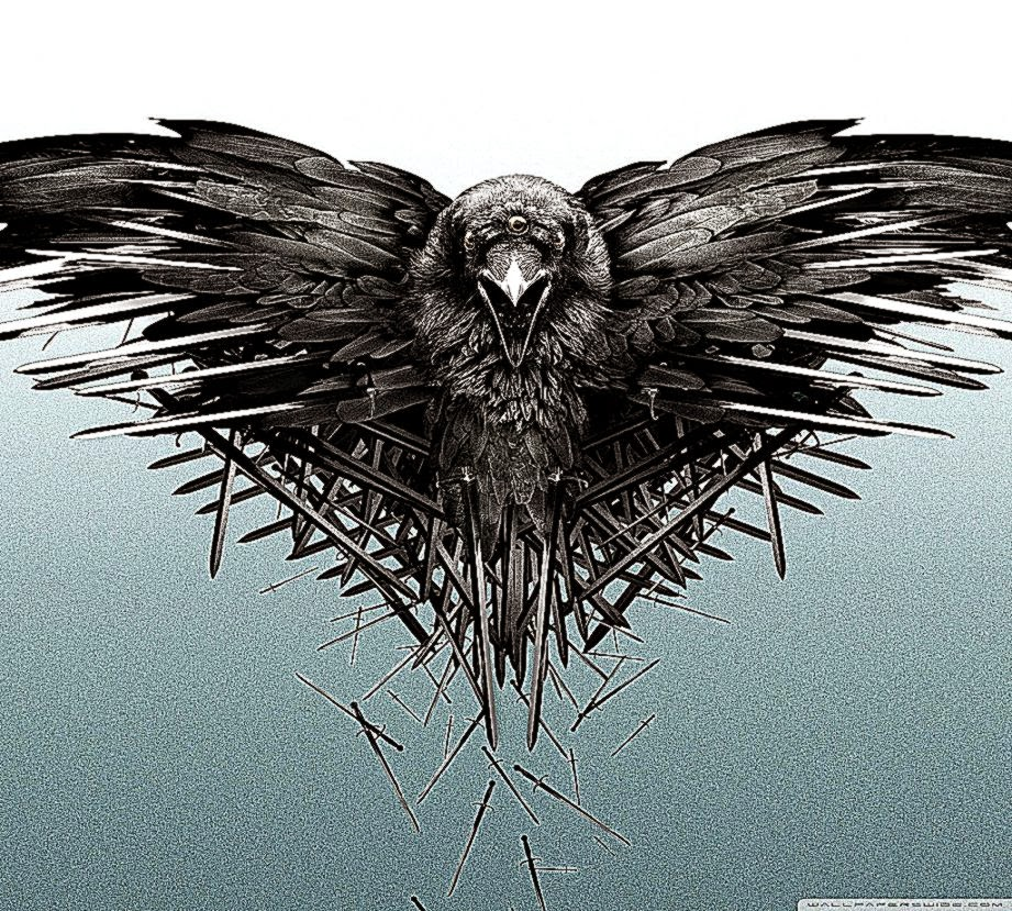 Android Wallpaper Game Of Thrones