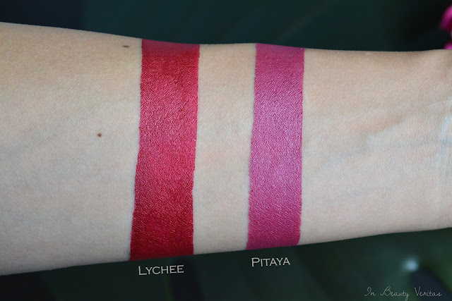 nevecosmetics psicotropical collection swatches, fly swatches, storm swatches, lost swatches, tour swatches, lychee swatches, pitaya swatches, voyage of life swatches, tiger on a tropical stom swatches, escape swatches, neve cosmetics swatches, isla swatches, palm swatches, jacaranda swatches, sombra swatches