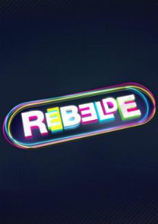 Assistir Novela Rebelde