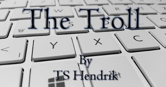 The Troll [Short Story]