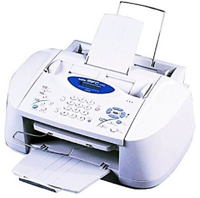 Image Brother MFC-3220C Printer Driver