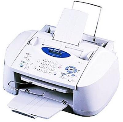Brother MFC-3220C Printer 64 Bit