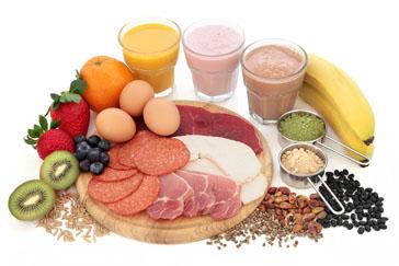 Burner Belly Fat Top 6 Foods To Burn Belly Fat Burner