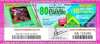 "KeralaLotteries.net, ""kerala lottery result 5 3 2020 karunya plus kn 306"", karunya plus today result : 5-3-2020 karunya plus lottery kn-306, kerala lottery result 5-3-2020, karunya plus lottery results, kerala lottery result today karunya plus, karunya plus lottery result, kerala lottery result karunya plus today, kerala lottery karunya plus today result, karunya plus kerala lottery result, karunya plus lottery kn.306 results 5/03/2020, karunya plus lottery kn 306, live karunya plus lottery kn-306, karunya plus lottery, kerala lottery today result karunya plus, karunya plus lottery (kn-306) 5/03/2020, today karunya plus lottery result, karunya plus lottery today result, karunya plus lottery results today, today kerala lottery result karunya plus, kerala lottery results today karunya plus 5 03 5, karunya plus lottery today, today lottery result karunya plus 5.3.20, karunya plus lottery result today 5.3.2020, kerala lottery result live, kerala lottery bumper result, kerala lottery result yesterday, kerala lottery result today, kerala online lottery results, kerala lottery draw, kerala lottery results, kerala state lottery today, kerala lottare, kerala lottery result, lottery today, kerala lottery today draw result, kerala lottery online purchase, kerala lottery, kl result,  yesterday lottery results, lotteries results, keralalotteries, kerala lottery, keralalotteryresult, kerala lottery result, kerala lottery result live, kerala lottery today, kerala lottery result today, kerala lottery results today, today kerala lottery result, kerala lottery ticket pictures, kerala samsthana bhagyakuri"