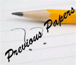 Secretary Block Panchayat Previous Papers Pdf
