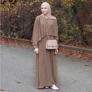 Robe Islamic Kaftan Dubai
