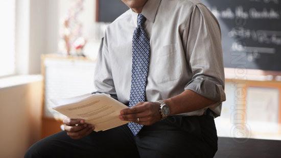 4 coisas estudantes direito advogados faculdade
