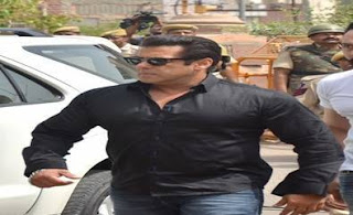 hearing-on-salmans-bail-plea-adjourned-till-saturday