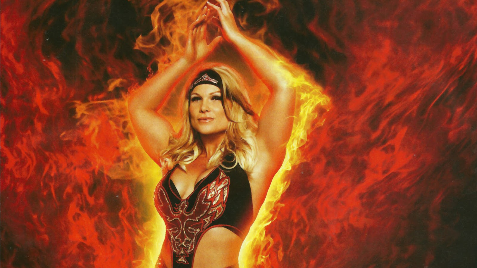 Hd wallpapers wwe super hot divas full hd wallpapers of - Wwe divas wallpapers ...
