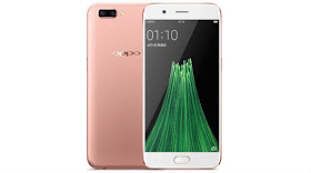 Oppo R11 Plus - Full Specifications and Price